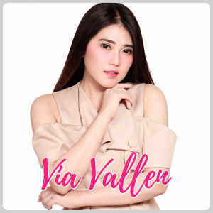 Lebih Baik Sakit Gigi dari Via Vallen