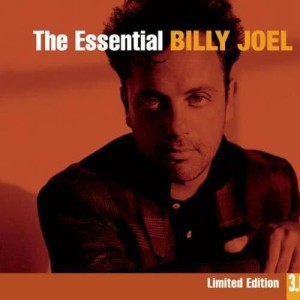 收聽Billy Joel的Waltz No. 1 (Nunley's Carousel) (Album Version)歌詞歌曲