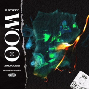 Jadakiss的專輯Woo (Explicit)