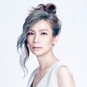 陳惠婷的專輯記憶邊境