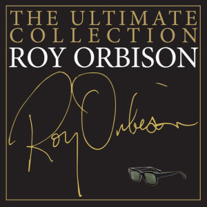Listen to California Blue song with lyrics from Roy Orbison