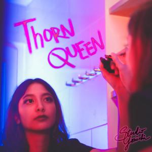 Thorn Queen dari Studio Yonichi