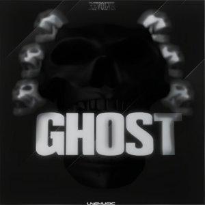 Revolva的專輯Ghost