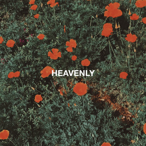 Album Heavenly from Pat Barrett