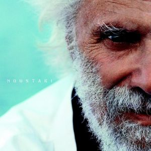 Album georges moustaki from Georges Moustaki
