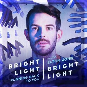 Bright Light Bright Light的專輯Running