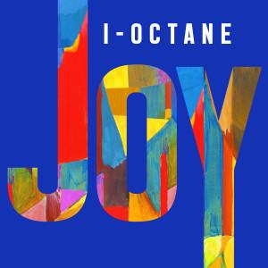 Album JOY from I-Octane