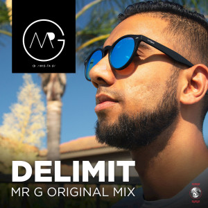 Album Delimit from Mr G