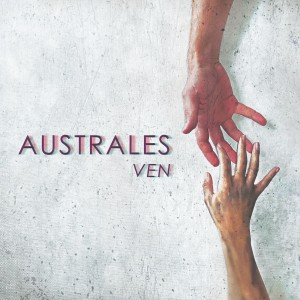 Album Ven from Australes
