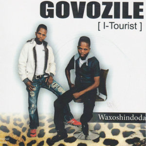 Listen to Amaqhinga Kasathane song with lyrics from Govozile