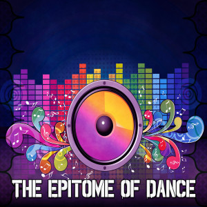 Album The Epitome of Dance from CDM Project