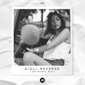Album Reverse (Instrumental) from Giolì