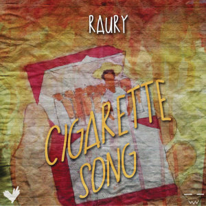 Listen to Cigarette Song song with lyrics from Raury