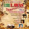 Various Artists Album Kompilasi Lagu - Lagu Lawas Terpopuler, Vol. 2 Mp3 Download