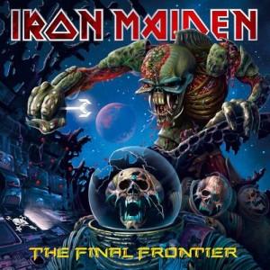 收聽Iron Maiden的Isle Of Avalon歌詞歌曲