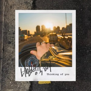 Listen to Thinking of You song with lyrics from Henry