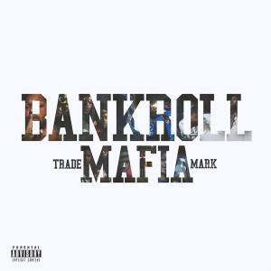 收聽Bankroll Mafia的I Want Her歌詞歌曲