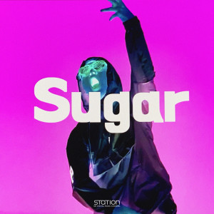 Album Sugar - SM STATION from 양승호