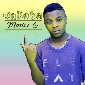 Album Onkuba from Master G