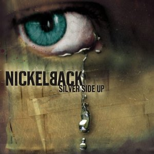 Listen to Woke Up This Morning song with lyrics from Nickelback