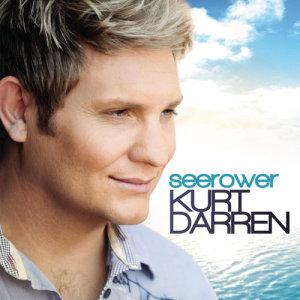 Listen to Winterwasemharte song with lyrics from Kurt Darren