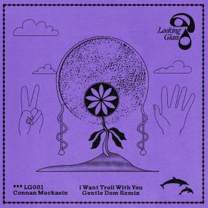 Album I Want Troll with You from Connan Mockasin