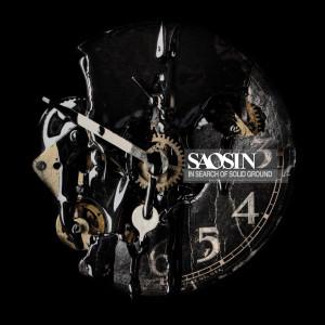 In Search of Solid Ground dari Saosin