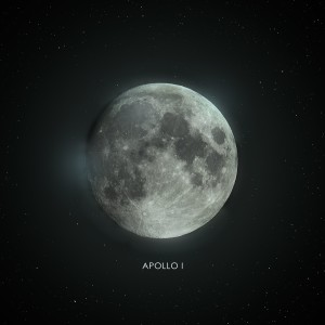 Album Apollo I from Nazzy