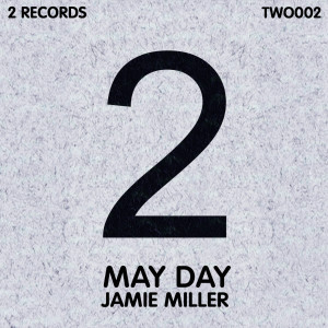 Album May Day from Jamie Miller