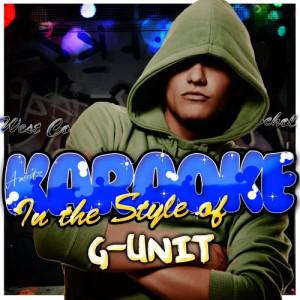 Listen to Baby U Got (In the Style of G-Unit) [Karaoke Version] (Karaoke Version) song with lyrics from Ameritz - Karaoke