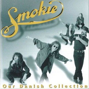 Listen to Have You Ever Seen The Rain song with lyrics from Smokie