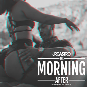 Album The Morning After from JR Castro
