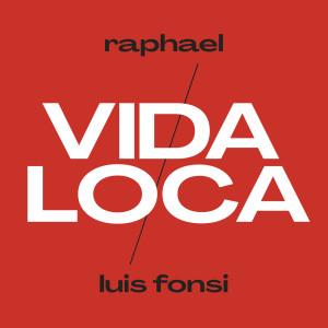 Vida Loca dari Luis Fonsi