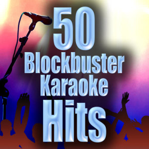 Listen to Nothin' On You (Made Famous by B.o.B feat. Bruno Mars) song with lyrics from Future Hit Makers