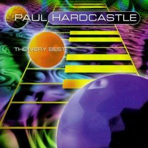 收聽Paul Hardcastle的Central Park歌詞歌曲