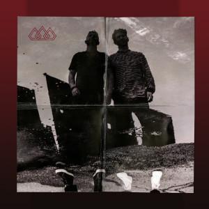 Album Bulletproof from XYLØ