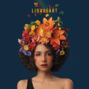 อัลบัม Lionheart (Instrumental) ศิลปิน BOWKYLION