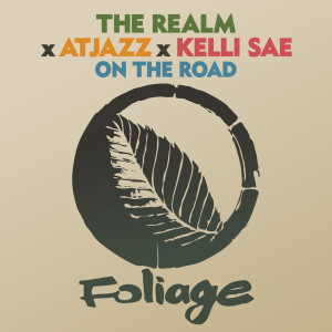 Album On The Road from AtJazz
