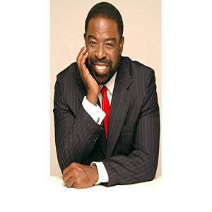 Album Les Brown on Our Mindset from Les Brown