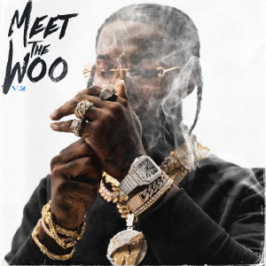 Album Meet The Woo 2 from Pop Smoke