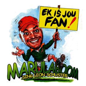 Listen to Doring van Despatch song with lyrics from Marulaboom