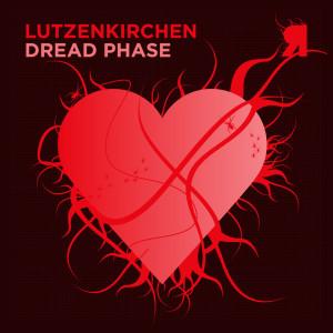 Listen to Dread Phase (Original Mix) song with lyrics from Lützenkirchen