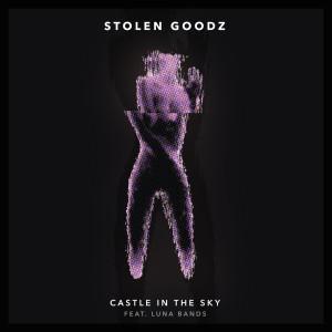 Album Castle In The Sky from Stolen Goodz