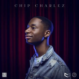 Chip Charlez的專輯3 (Explicit)