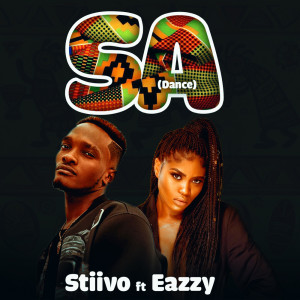 Album Sa (Dance) from Eazzy