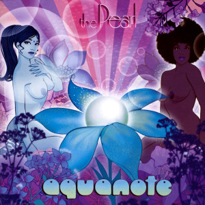 The Pearl 2002 Aquanote