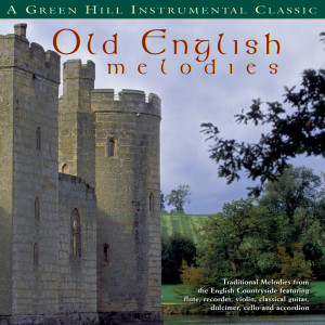 Old English Melodies 1997 Craig Duncan