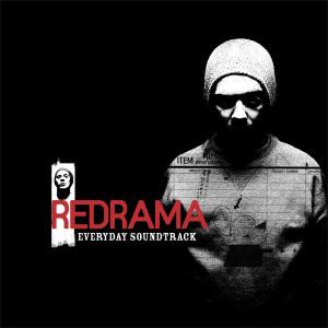 Everyday Soundtrack 2003 Redrama
