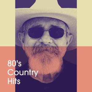 Album 80's Country Hits from American Country Hits