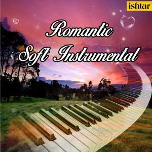 Album Romantic Soft Instrumental from Mangesh Sawant